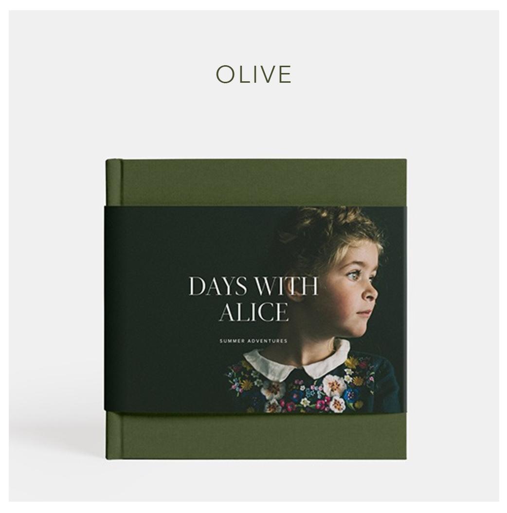 OLIVE-COFFEE-TABLE-ALBUM-SWATCH-TORONTO-WEDDING-PHOTOGRAPHER-WEDDING-ALBUM-DESIGN.jpg