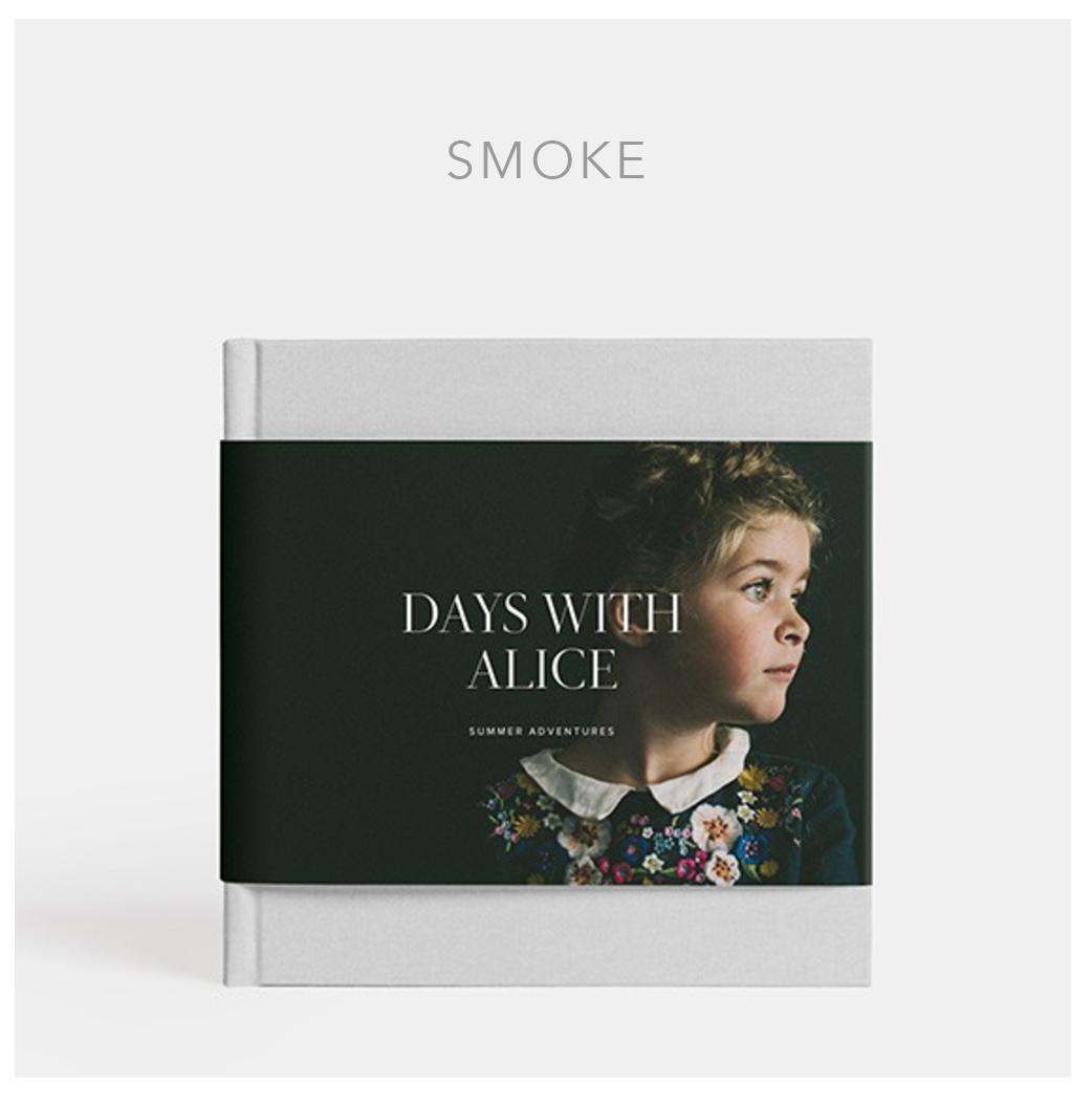 SMOKE-GREY-COFFEE-TABLE-ALBUM-SWATCH-TORONTO-WEDDING-PHOTOGRAPHER-WEDDING-ALBUM-DESIGN.jpg