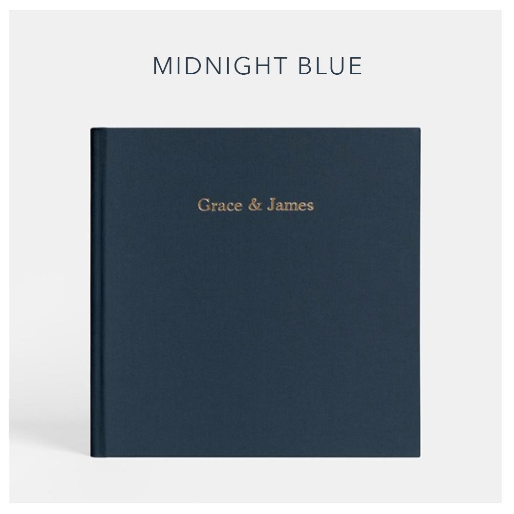 MIDNIGHT-BLUE-ALBUM-COVER-LINEN-TORONTO.jpg