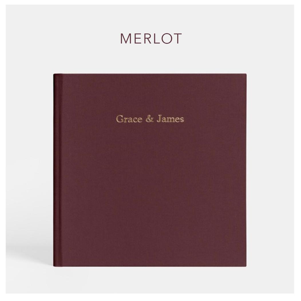 MERLOT-ALBUM-COVER-LINEN-TORONTO.jpg