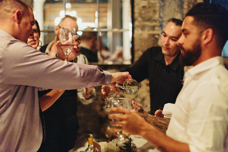 Best-Fine-Art-FIlm-Toronto-Wedding-Photographers-Documentary-Photojournalism-Photography-Weddings-Downtown-City-Urban-Elopement-Distillery-District--Winter-Wedding-Fall-Tappo-Reception-Restaurant-Venue-Drinks.jpg