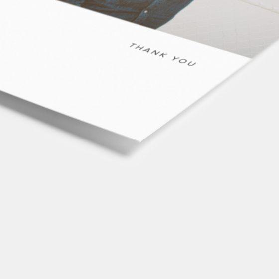 main04-thank-you-simple-thank-you-veritcal-corner_2x.jpg