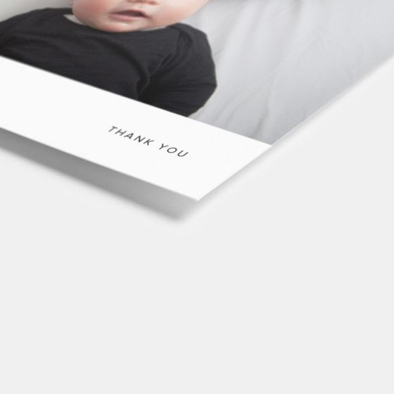 main04-thank-you-simple-thank-you-horizontal-corner_2x.jpg