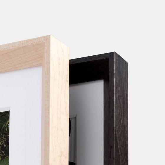 tabletop-frame-main05-wood-type-options_2x_1.jpg