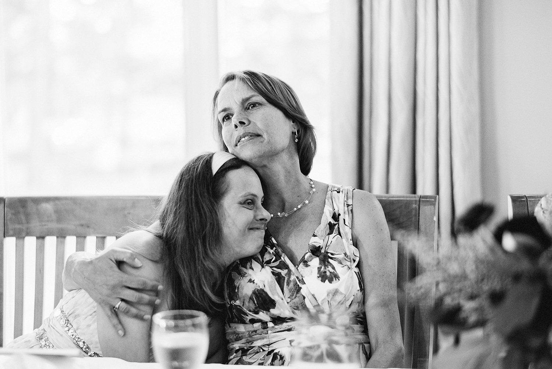 Muskoka-Cottage-Wedding-Photography-Photographer_Photojournalistic-Documentary-Wedding-Photography_Vintage-Bride-Toronto-Wedding-Photographers-Reception-candid-mother-and-daughter.jpg