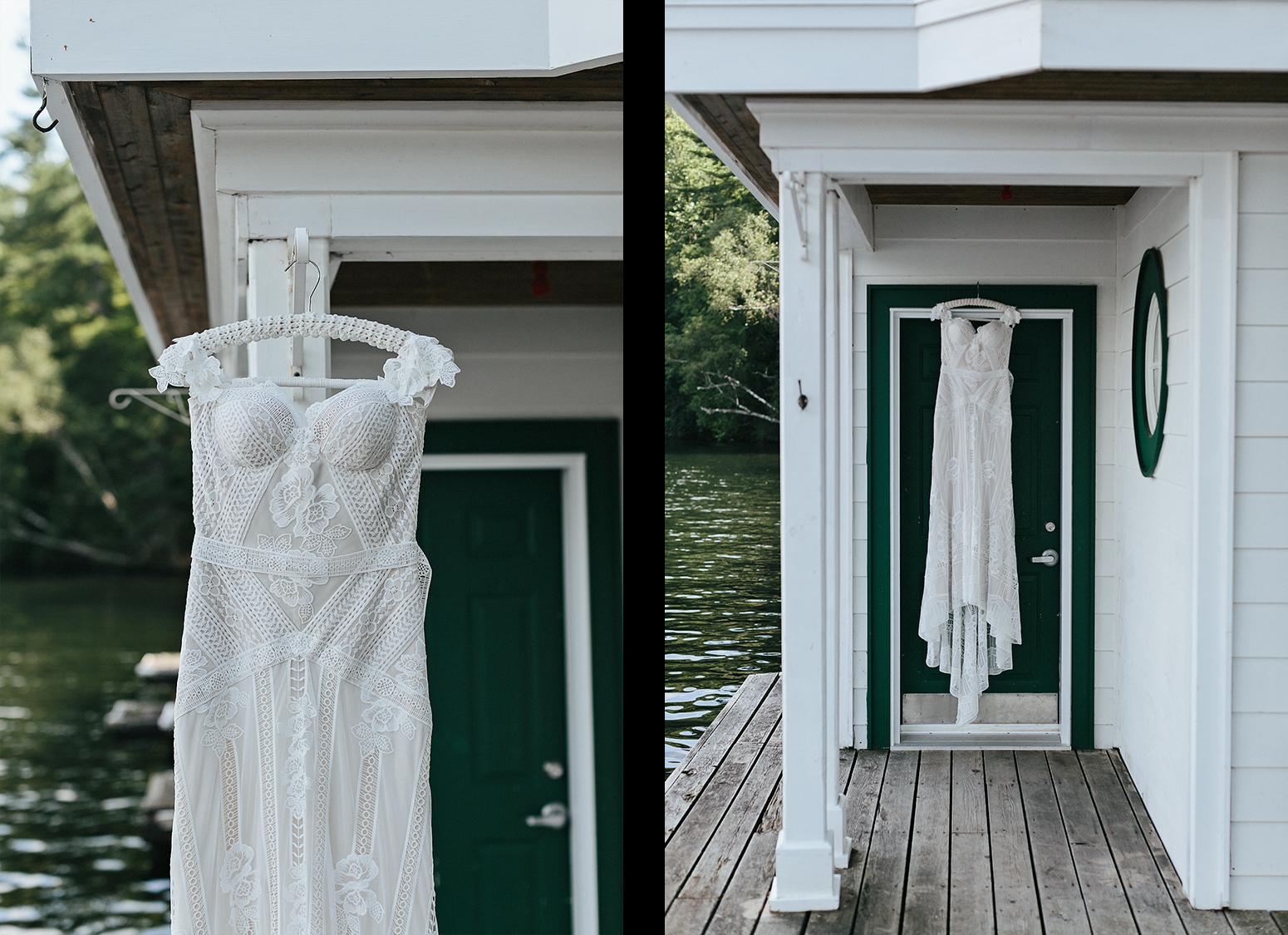 spread-2-muskoka-cottage-wedding-dress-rue-de-seine.jpg