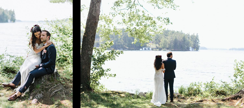 spread-muskoka-cottage-wedding-dress-loversland-3b-photography-best-candid-documentary-wedding-photography-moody-dramatic-romantic-intimate-elopement-bride-groom-style-cottage-wedding-on-the-lake.jpg