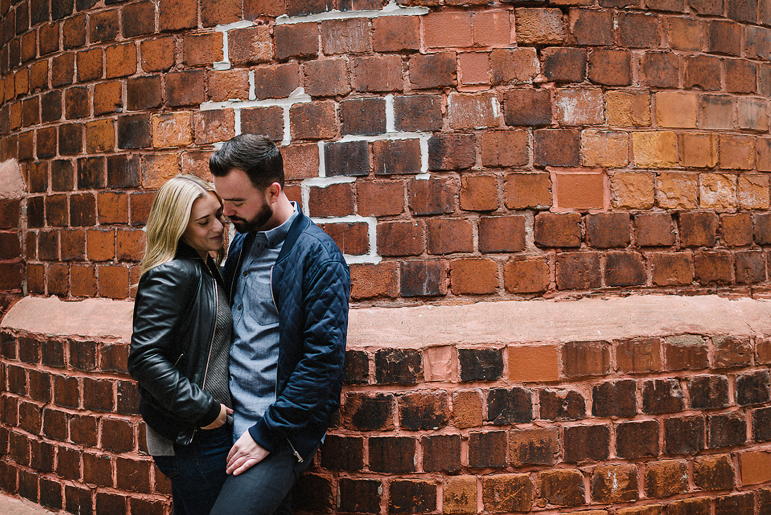 Best-Toronto-Wedding-Photographers-Photographer-Liberty-Villag-Engagement-Session-Wedding-Photography_-Hipster-Cool-Fashion-Editorial-Trendy-Contemporary-Analog_Red-Bricks.jpg