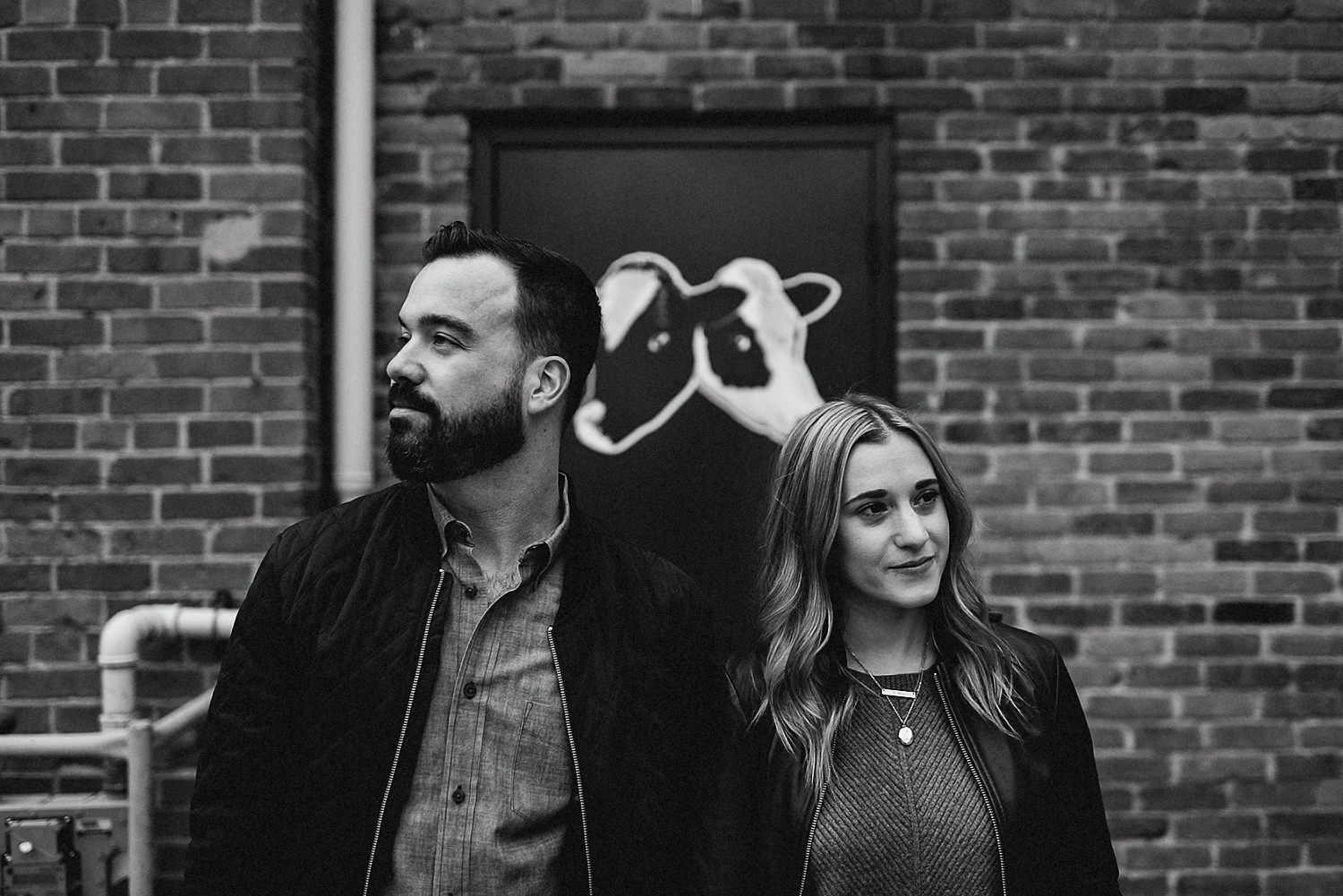 Best-Toronto-Wedding-Photographers-Photographer-Liberty-Villag-Engagement-Session-Wedding-Photography_-Hipster-Cool-Fashion-Editorial-Downtown-Toronto-Liberty-Village-Liberty-Commons-Session.jpg