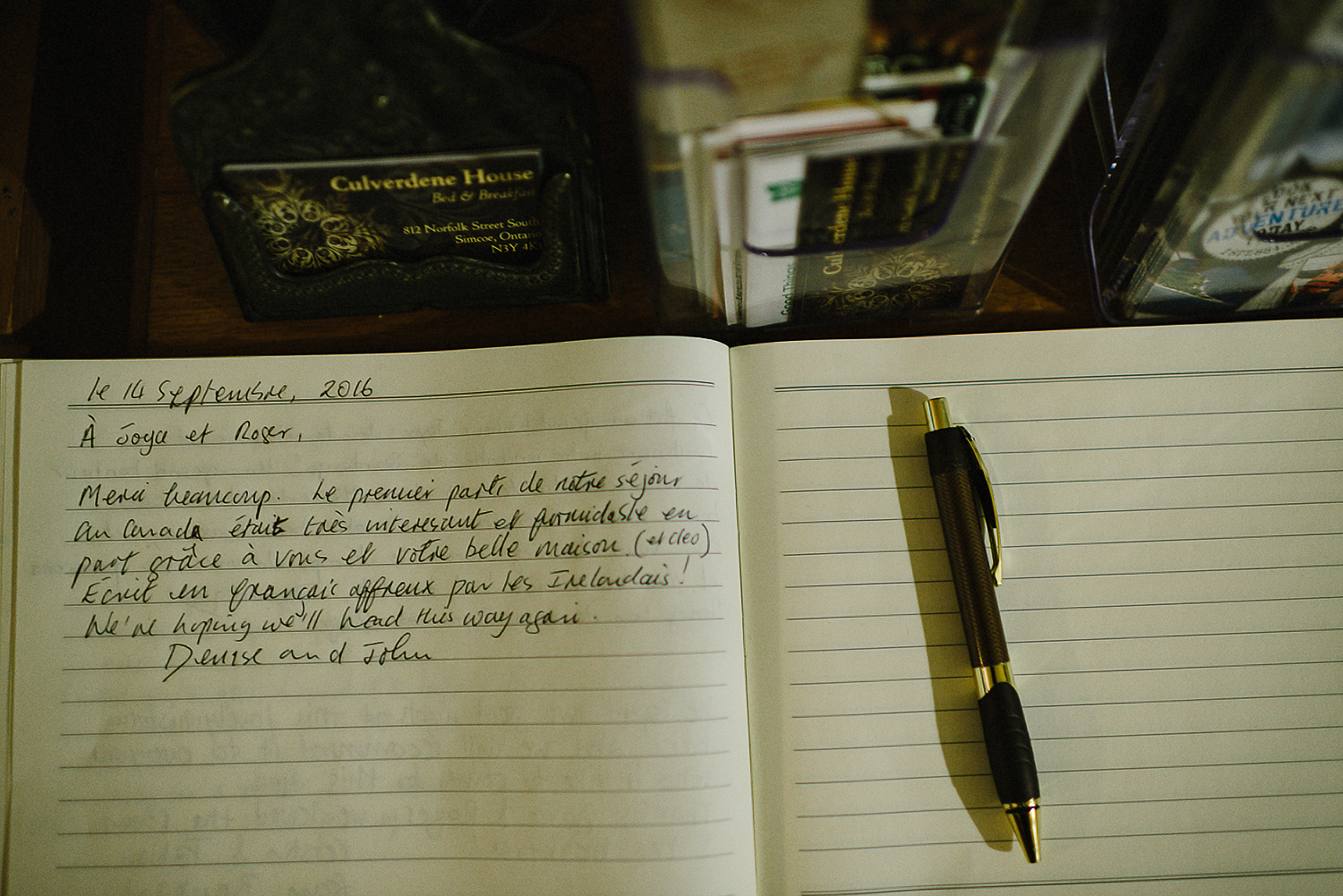 Best-Moody-Vintage-Small-Town-Chapel-Wedding-Toronto-Ontario_-Guest-Book-French-Note.jpg