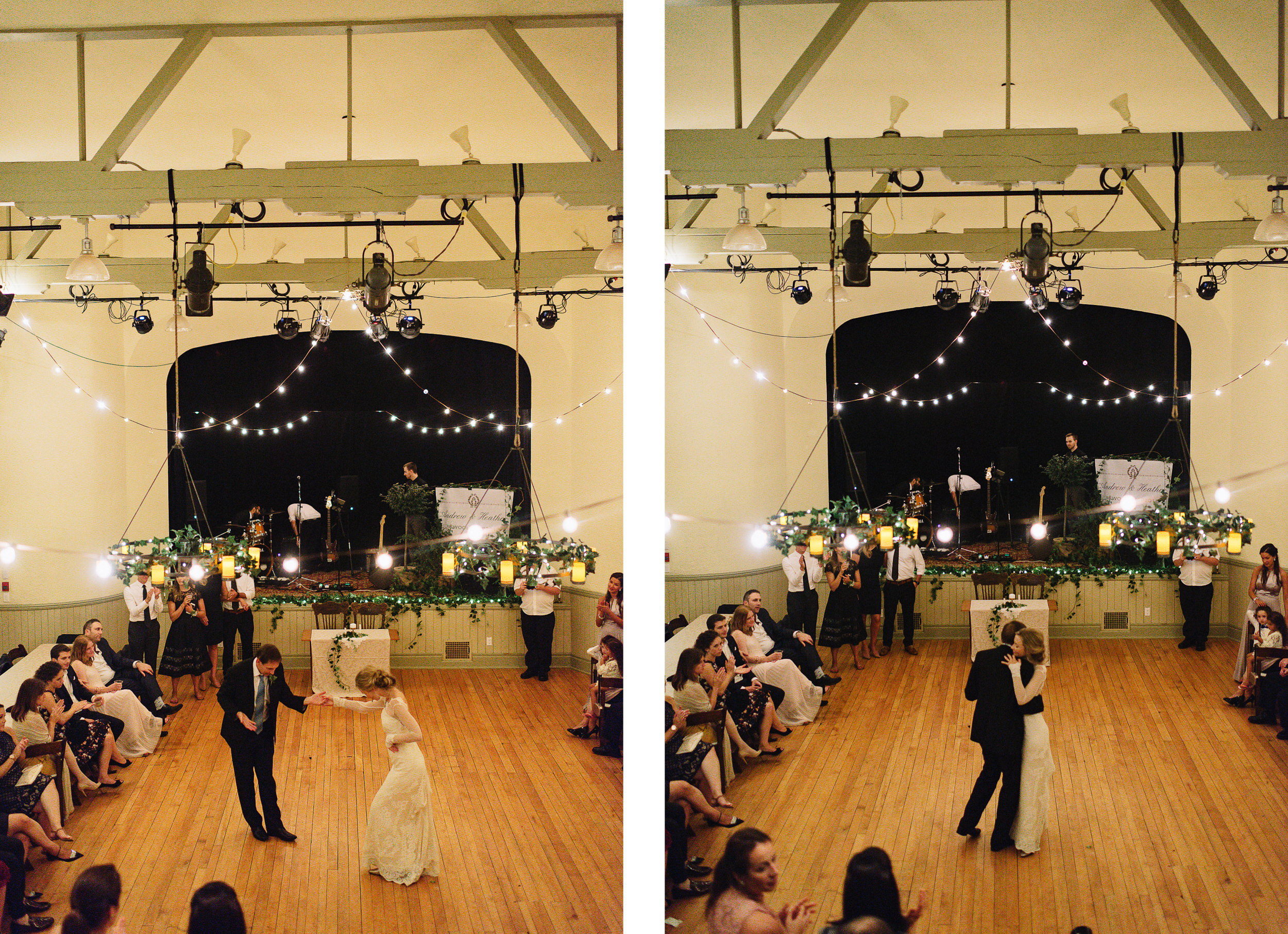 spread-9-Vertical-Best-Moody-Documentary-Wedding-Photography-Photojournalism-Vintage-Small-Town-Chapel-Wedding-Toronto-Ontario_Bridal-Portraits-Bride-and-dad-dancing-hug.png