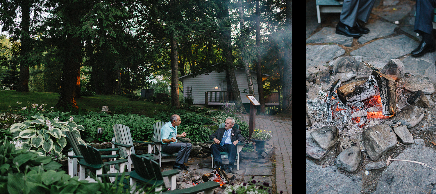 spread-muskoka-cottage-wedding-dress-loversland-3b-photography-best-candid-documentary-wedding-photography-moody-dramatic-romantic-intimate-elopement-fire-pit.jpg