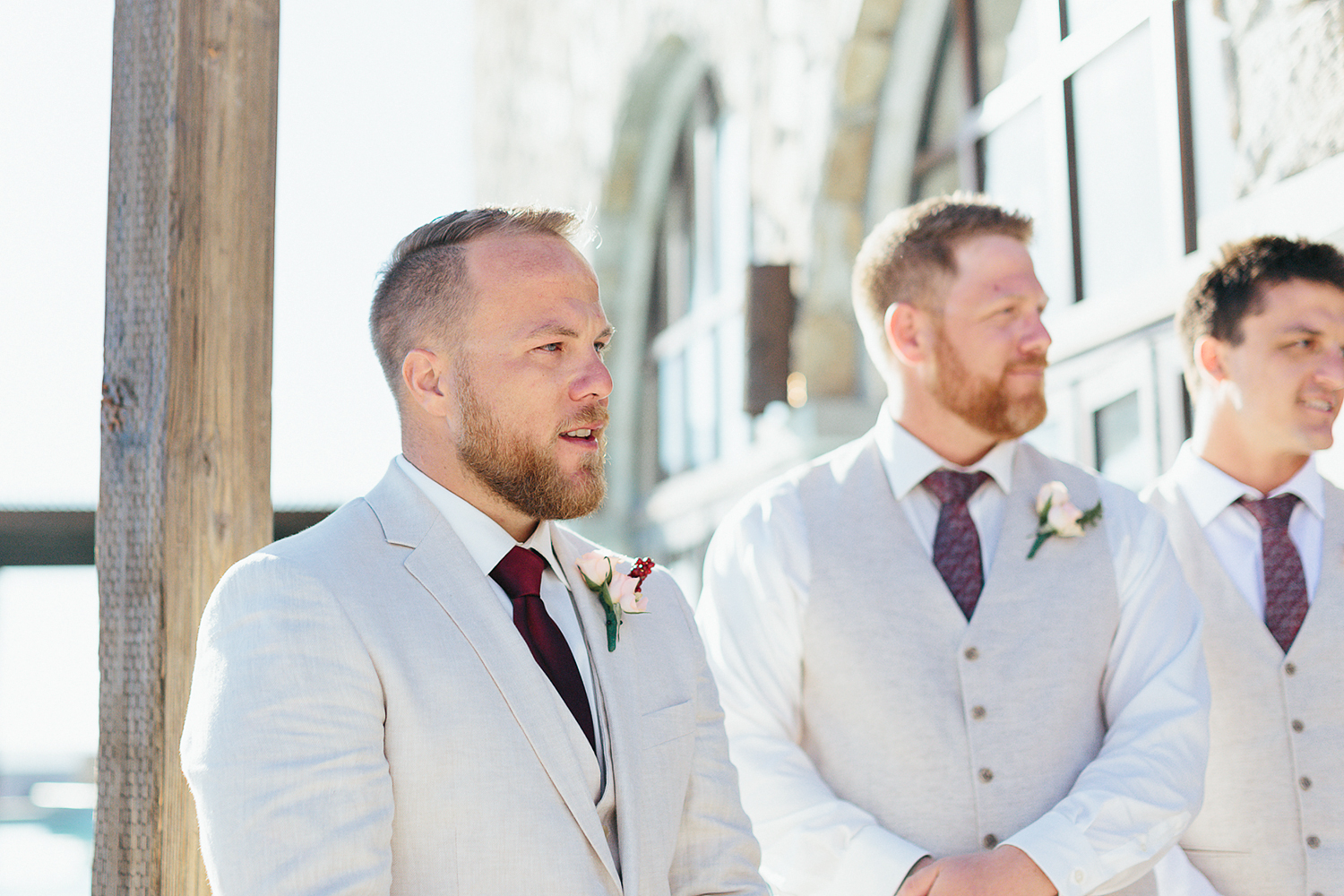cabo-san-lucas-wedding-travelling-destination-wedding-photographer-toronto-wedding-photographers-3b-photography-hipster-trendy-documentary-style-mexico-wedding-ceremony-bride-walking-down-the-isle-groom-crying-emotional.jpg
