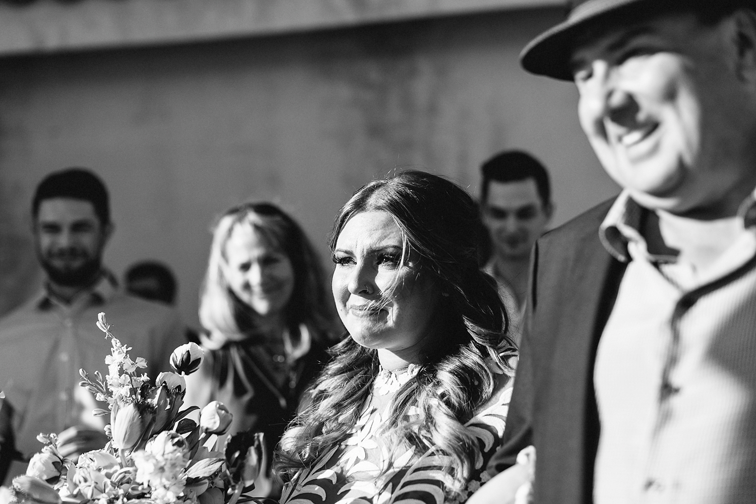 cabo-san-lucas-wedding-travelling-destination-wedding-photographer-toronto-wedding-photographers-3b-photography-hipster-trendy-documentary-style-mexico-wedding-ceremony-bride-walking-down-the-isle-crying-emotional.jpg