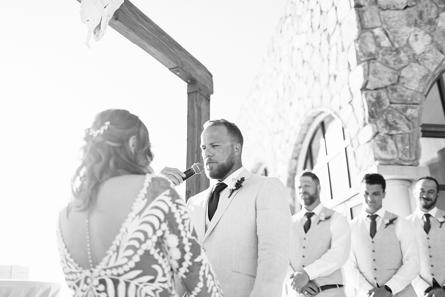 cabo-san-lucas-wedding-travelling-destination-wedding-photographer-toronto-wedding-photographers-3b-photography-hipster-trendy-documentary-style-mexico-wedding-ceremony-bride-and-groom-vows-ocean-view-cabo-grooms-vows-candid-emotional.jpg