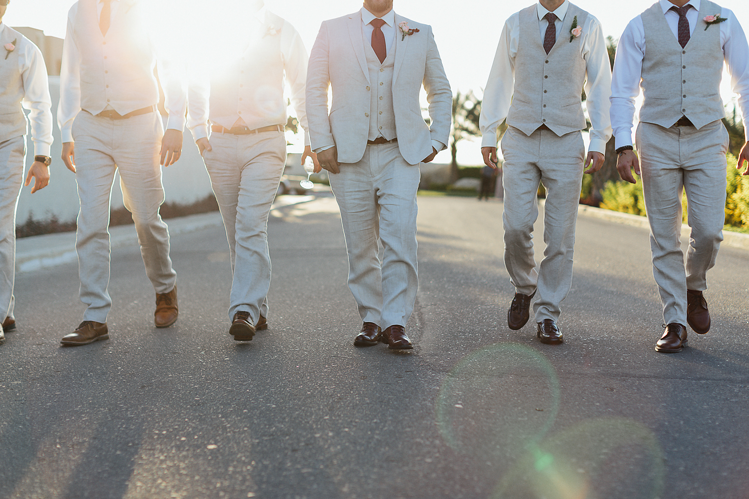 cabo-san-lucas-wedding-travelling-destination-wedding-photographer-toronto-wedding-photographers-3b-photography-hipster-trendy-documentary-style-mexico-wedding-groomsmen-badass-bridal-party-photo-inspiration-details-shoes.jpg