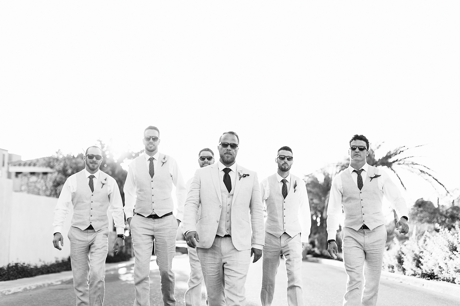 cabo-san-lucas-wedding-travelling-destination-wedding-photographer-toronto-wedding-photographers-3b-photography-hipster-trendy-documentary-style-mexico-wedding-bridal-party-portraits-groomsmen-badass-bridal-party-photo-inspiration-candid-bw.jpg