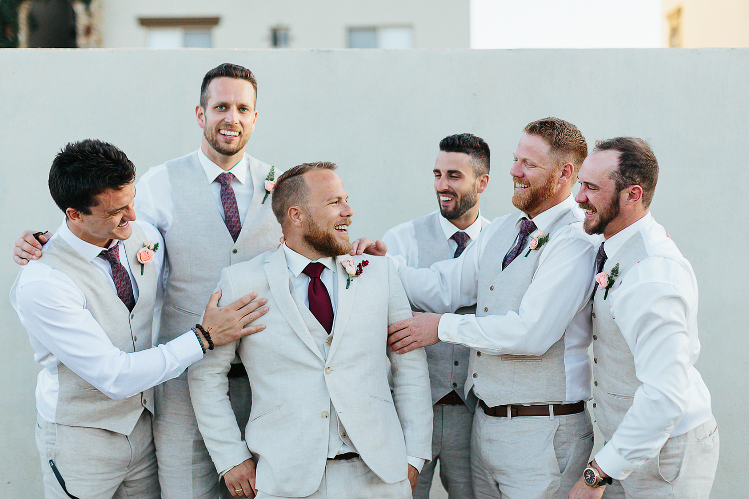 cabo-san-lucas-wedding-travelling-destination-wedding-photographer-toronto-wedding-photographers-3b-photography-hipster-trendy-documentary-style-mexico-wedding-bridal-party-portraits-groomsmen-indochino-moores-suits-cute-candid.jpg