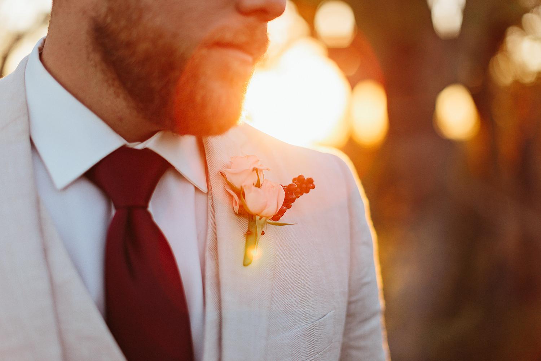 cabo-san-lucas-wedding-destination-wedding-photographer-toronto-wedding-photographers-3b-photography-hipster-trendy-documentary-style-mexico-wedding-badass-groom-portrait-inspiration-sunset-boutineer-golden-light.jpg
