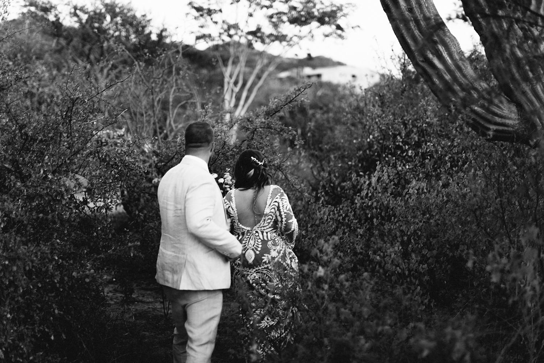 cabo-san-lucas-junebug-weddings-green-wedding-shoes-toronto-wedding-photographer-3b-photography-ventanas-private-club-mexico-bride-and-groom-portraits-candid-exploring-creating.jpg