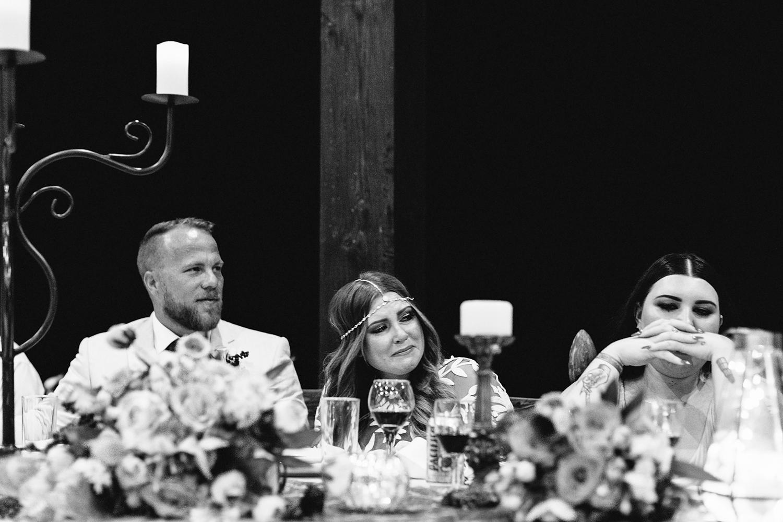 cabo-san-lucas-junebug-weddings-green-wedding-shoes-toronto-wedding-photographer-3b-photography-ventanas-private-club-mexico-reception-sunset-speeches-unreal-views-BRIDE-EMOTIONAL-crying.jpg