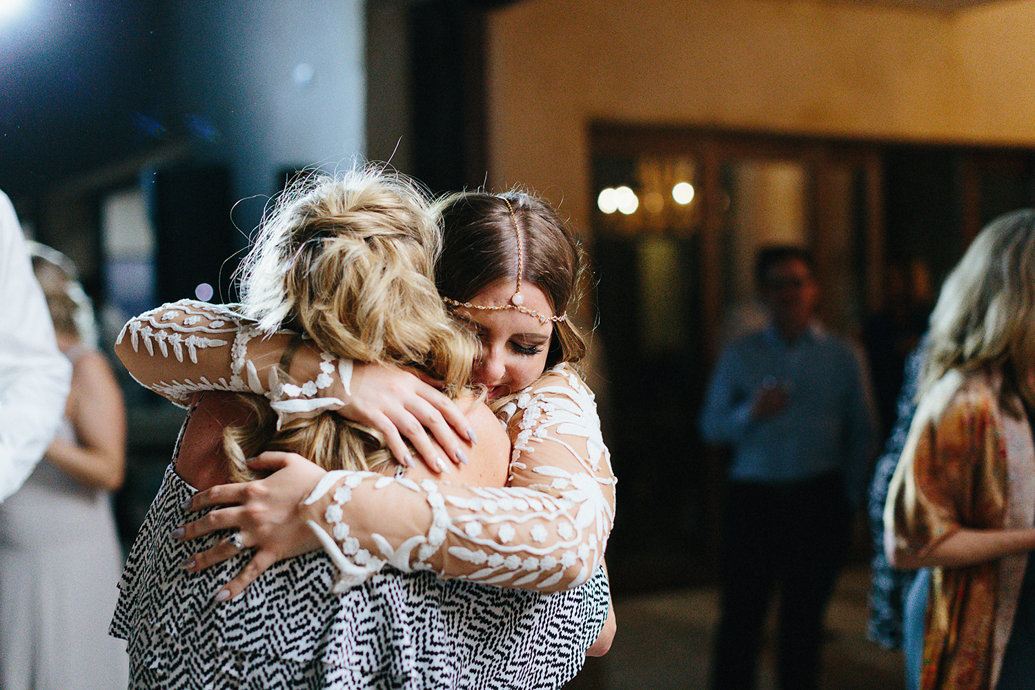cabo-san-lucas-junebug-weddings-green-wedding-shoes-toronto-wedding-photographer-3b-photography-ventanas-private-club-mexico-reception-night-mother-and-son-first-dance-real-moments-bride-crying-real-emotion-hugging.jpg