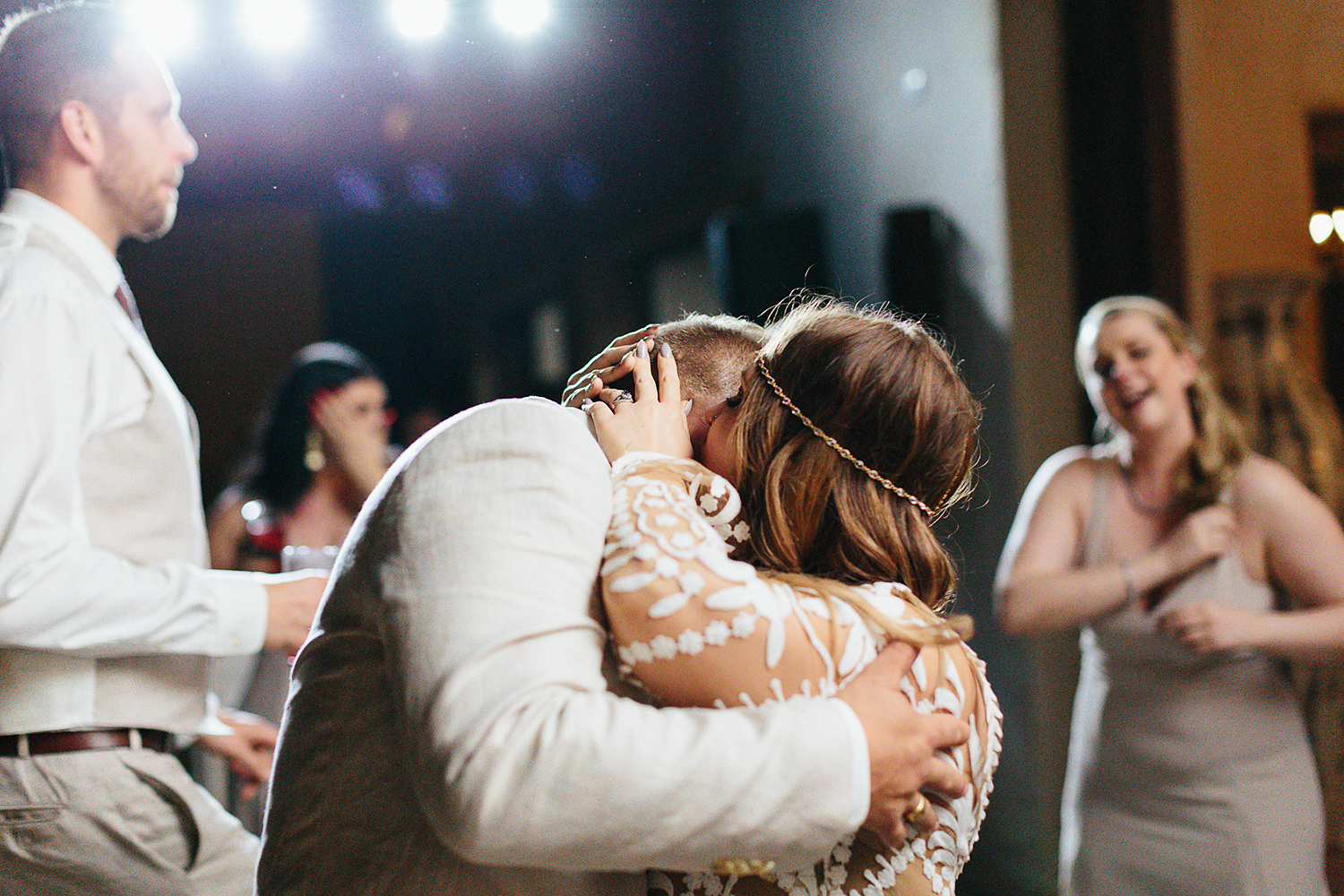 cabo-san-lucas-junebug-weddings-green-wedding-shoes-toronto-wedding-photographer-3b-photography-ventanas-private-club-mexico-reception-night-bride-and-groom-emotional-in-love-real-moments.jpg