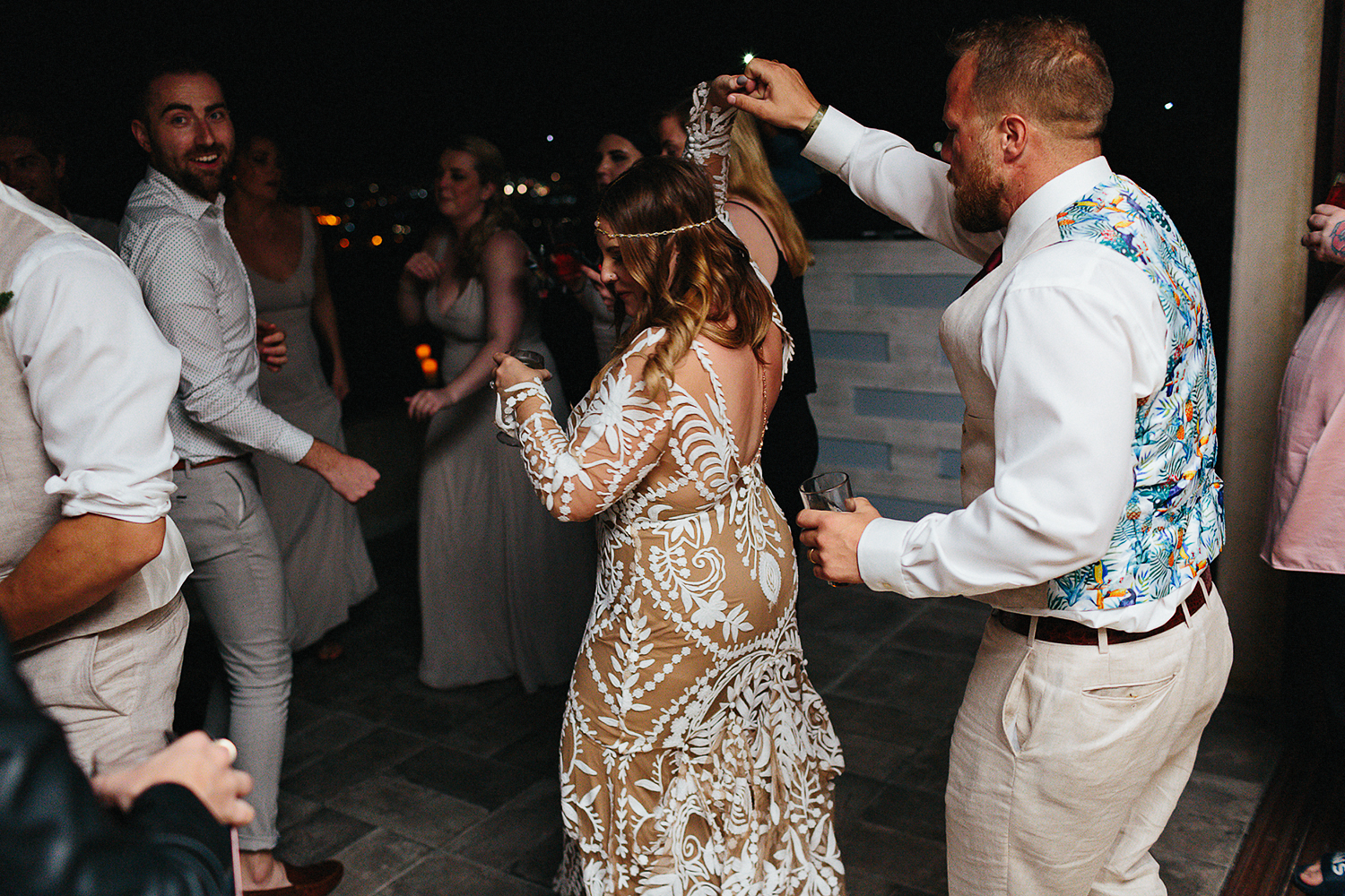 cabo-san-lucas-junebug-weddings-green-wedding-shoes-toronto-wedding-photographer-3b-photography-ventanas-private-club-mexico-reception-night-bride-and-groom-emotional-in-love-real-moments-party-dancing.jpg