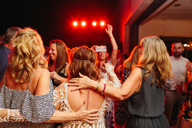 cabo-san-lucas-junebug-weddings-green-wedding-shoes-toronto-wedding-photographer-3b-photography-ventanas-private-club-mexico-reception-night-real-moments-party-dancing-good-times.jpg