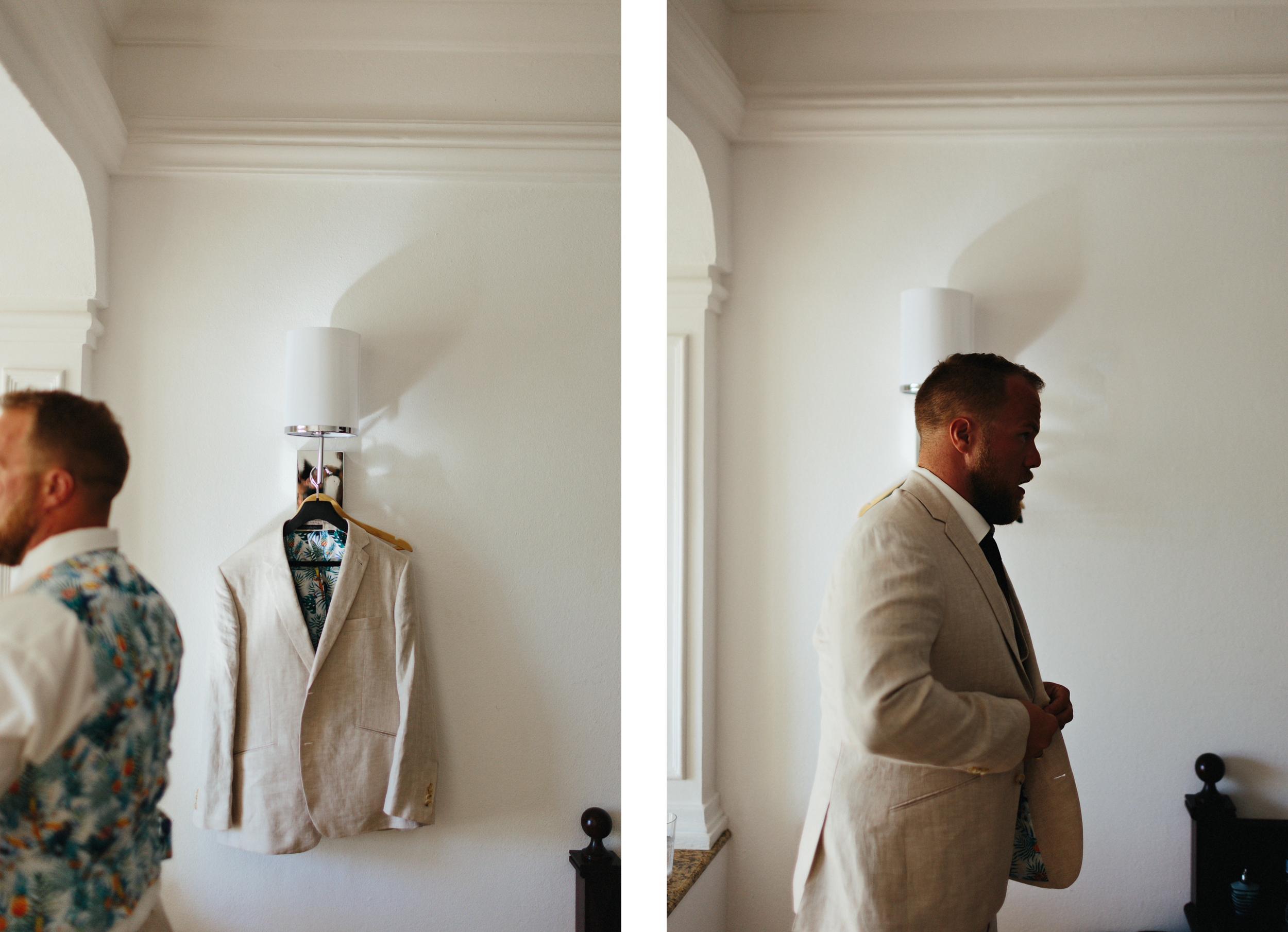 spread-2-cabo-san-lucas-wedding-travelling-destination-wedding-photographer-toronto-wedding-photographers-3b-photography-hipster-trendy-documentary-style-mexico-wedding-groom-getting-ready-details-tying-tie-indochino-suit.png