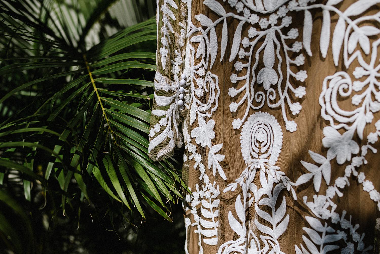 destination-wedding-cabo-san-lucas-ventanas-private-residence-alternative-toronto-wedding-photographer-bride-getting-ready-tattooed-bride-hipster-wedding-dress-rue-de-seine-loversland-lace-dress-details.jpg
