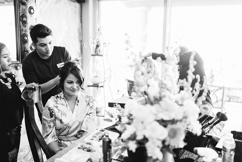 destination-wedding-cabo-san-lucas-ventanas-private-residence-alternative-toronto-wedding-photographer-details-palm-trees-bride-getting-ready-bridesmaid-details-bw.jpg