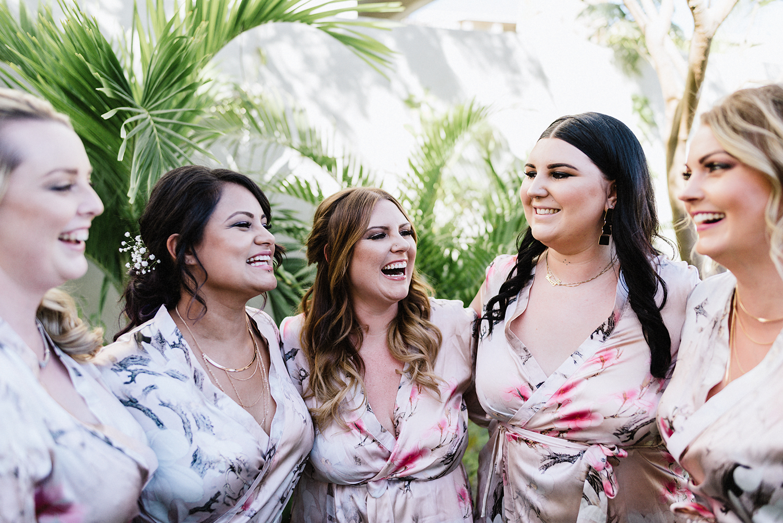 destination-wedding-cabo-san-lucas-ventanas-private-residence-alternative-toronto-wedding-photographer-bride-getting-ready-tattooed-bride-hipster-bridesmaids-matching-floral-robes-cute.jpg