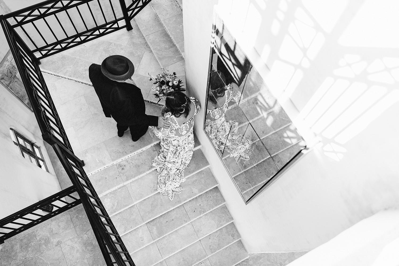 destination-wedding-cabo-san-lucas-ventanas-private-residence-alternative-toronto-wedding-photographer-ceremony-candid-documentary-moments-before-the-ceremony-bride-and-dad.jpg