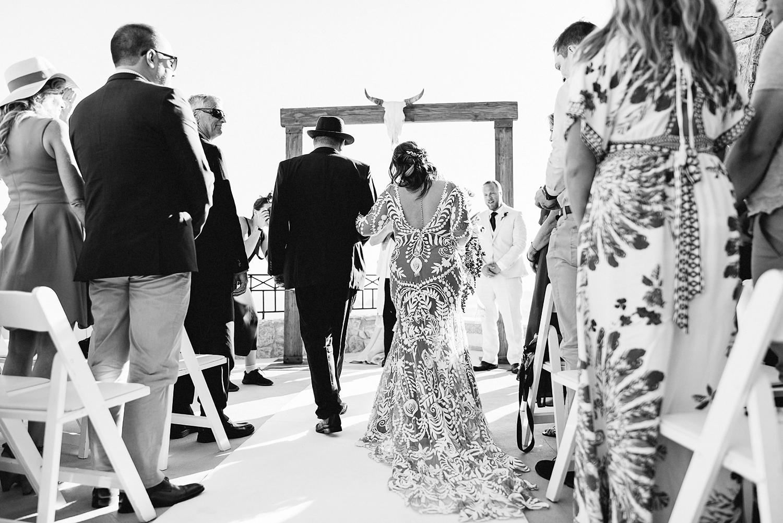 destination-wedding-cabo-san-lucas-ventanas-private-residence-alternative-toronto-wedding-photographer-ceremony-candid-documentary-moments-bride-walking-down-the-isle.jpg