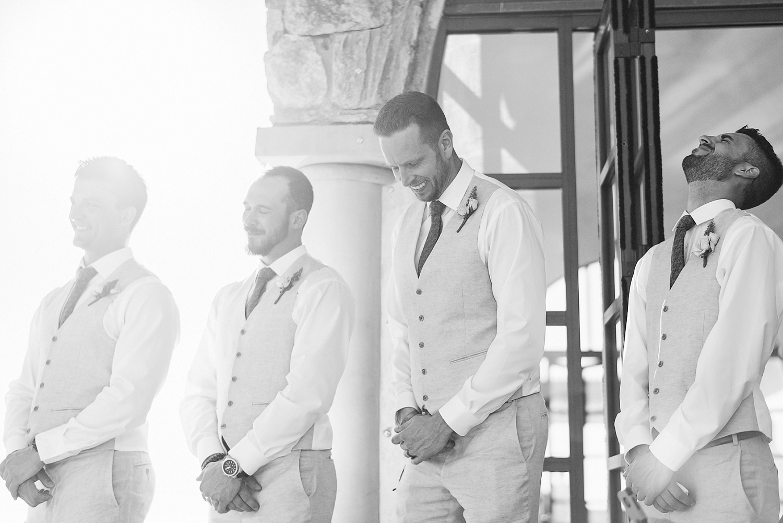 destination-wedding-cabo-san-lucas-ventanas-private-residence-alternative-toronto-wedding-photographer-ceremony-candid-documentary-moments-groomsmen-crying-emotional.jpg