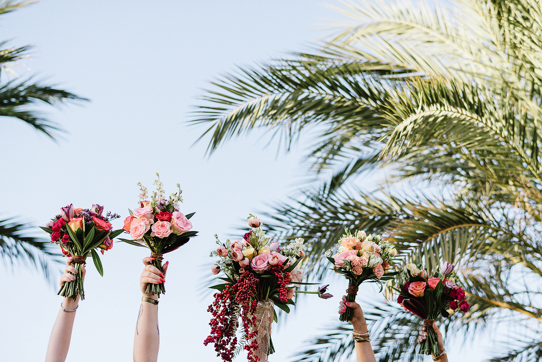 destination-wedding-cabo-san-lucas-ventanas-private-residence-alternative-toronto-wedding-photographer-documentary-photojournalistic-portraits-bridal-portrait-loversland-show-me-your-mumu-bridesmaids-flowers.jpg