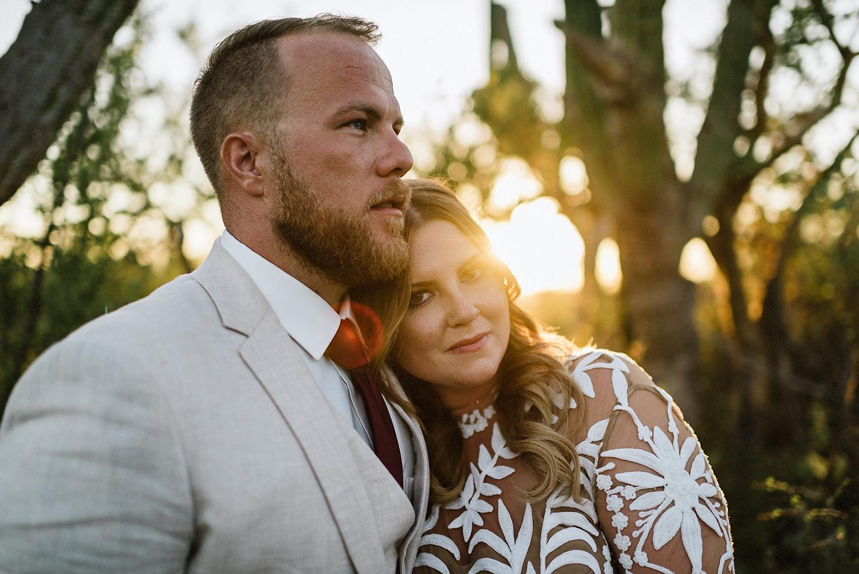 destination-wedding-cabo-san-lucas-ventanas-private-residence-alternative-toronto-wedding-photographer-documentary-photojournalistic-portraits-bride-and-groom-portraits-intimate-real-moments-sunset-desert.jpg