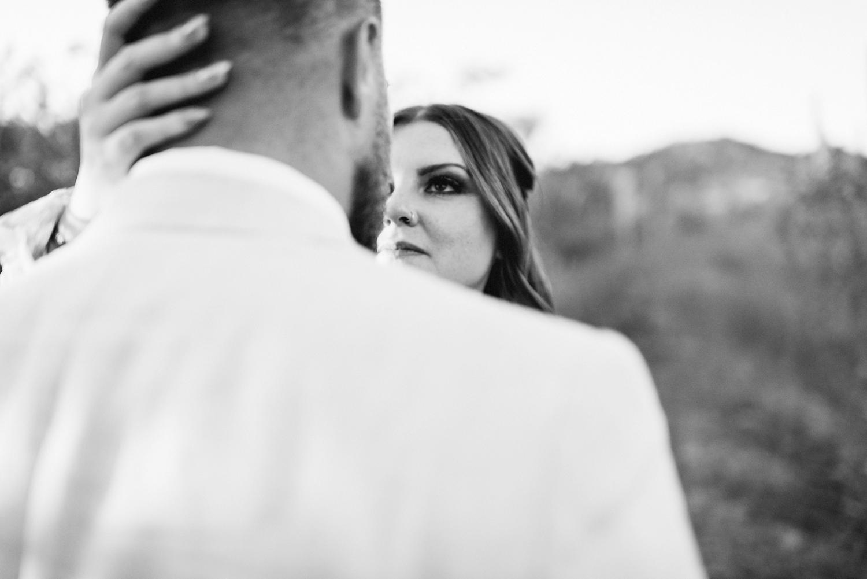destination-wedding-cabo-san-lucas-ventanas-private-residence-alternative-toronto-wedding-photographer-documentary-photojournalistic-portraits-bride-and-groom-portraits-intimate-real-moments-sunset-desert-editorial-cute-bw.jpg