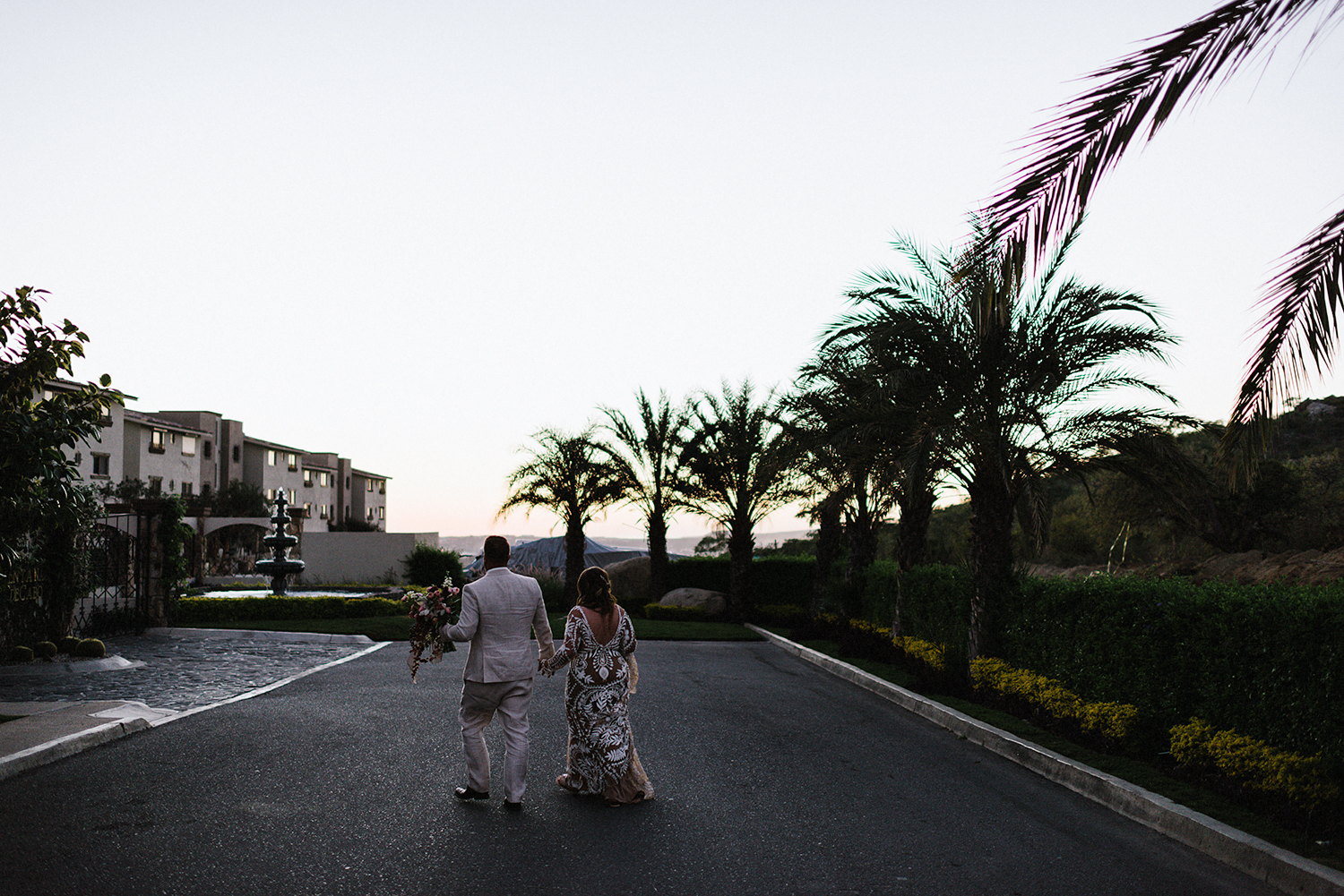cabo-san-lucas-ventanas-private-residence-alternative-toronto-wedding-photographer-documentary-photojournalistic-portraits-bride-and-groom-portraits-intimate-real-moments-timeless-romantic-silhouetted-sunset-walking.jpg