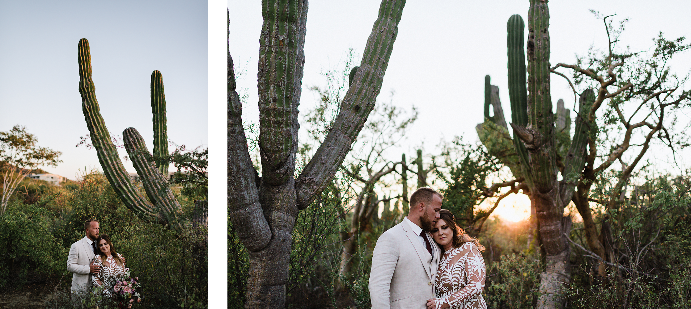 spread-15-destination-wedding-cabo-san-lucas-ventanas-private-residence-alternative-toronto-wedding-photographer-documentary-photojournalistic-portraits-bride-and-groom-portraits-intimate-real-moments-sunset-desert-epic-cactus-amazing.jpg
