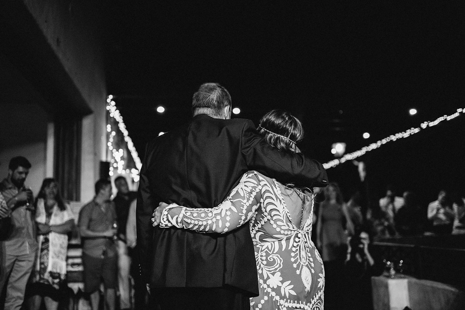 cabo-san-lucas-ventanas-private-residence-alternative-toronto-wedding-photographer-documentary-photojournalistic-reception-best-love-actually-moments-over-mountains-candid-father-daughter-dance-cabo-skyline-views-bw.jpg