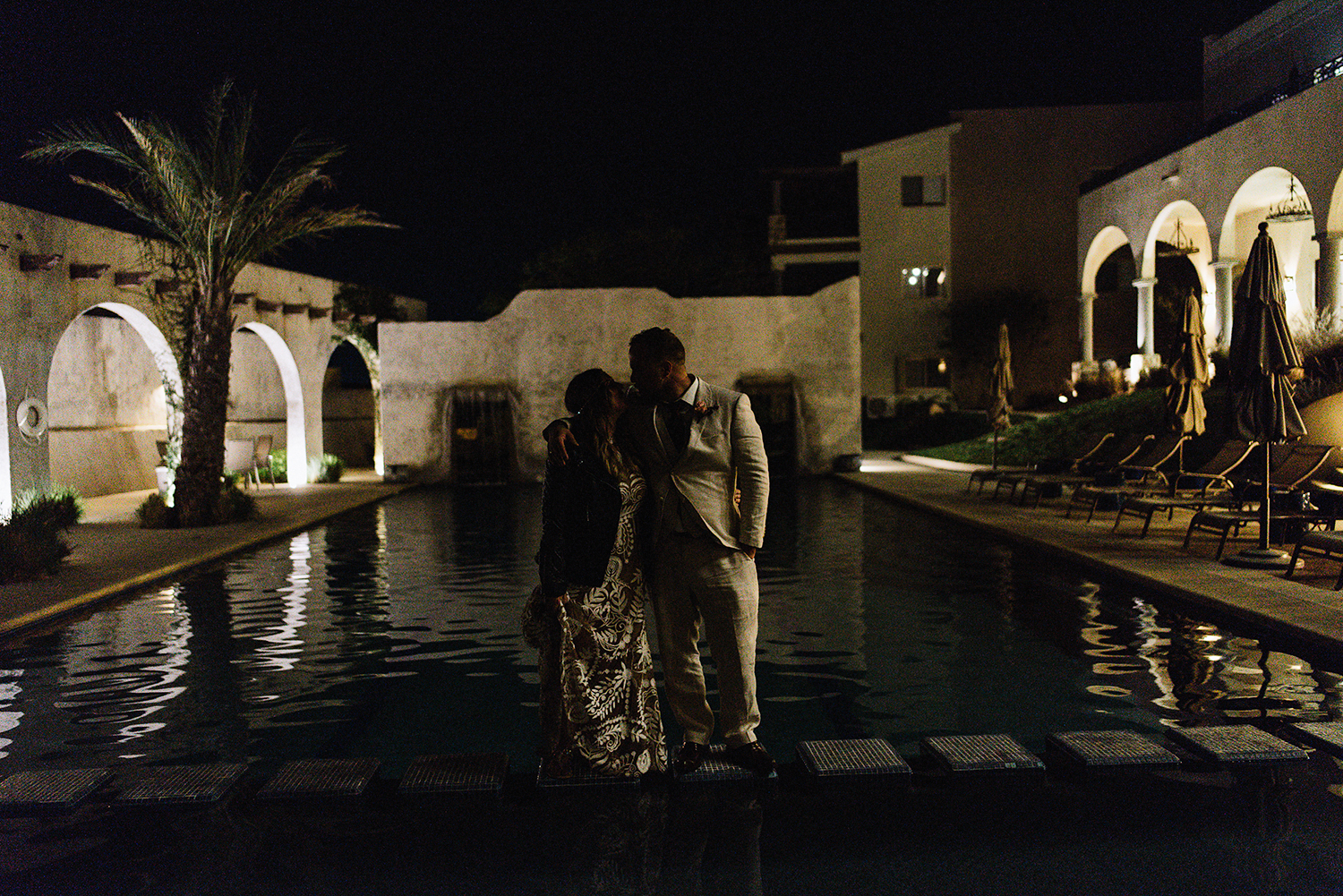 cabo-san-lucas-ventanas-private-residence-alternative-toronto-wedding-photographer-documentary-photojournalistic-reception-party-dancing-photos-candid-documentary-moments-trendy-cool-hipster-night-portrait-on-the-water.jpg