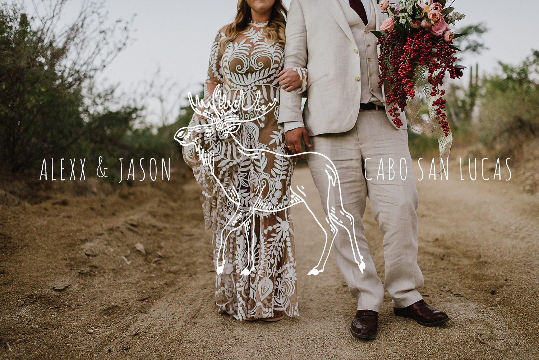 TITLE-INNER3-destination-wedding-cabo-san-lucas-ventanas-private-residence-alternative-toronto-wedding-photographer-documentary-photojournalistic-portraits-bride-and-groom-portraits-timeless-romantic-images-moody-walking-details.jpg