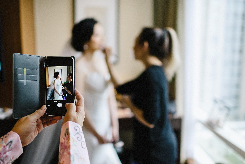 Best-Wedding-Photographers-Toronto_-Urban-City-Wedding-Photography-Downtown-Toronto-Photographer_Vintage-Bride-and-Groom-Details_The-Chase-Wedding-Venue-Restaurant-Financial-District-.jpg
