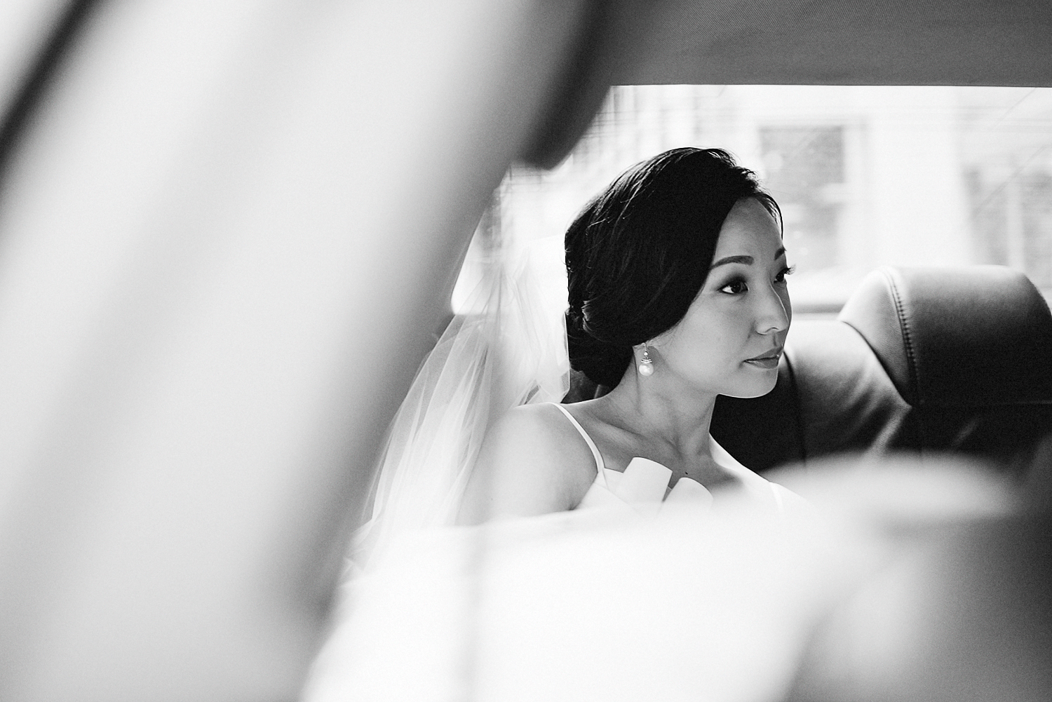 Best-Wedding-Photographers-Toronto_-Urban-City-Wedding-Photography-Downtown-Toronto-Photographer_Vintage-Bride-and-Groom-Details_The-Chase-Wedding-Venue_Candid-Photojournalistic-Documentary-Epic-First-Look-Bride-Taxi-Cab.jpg