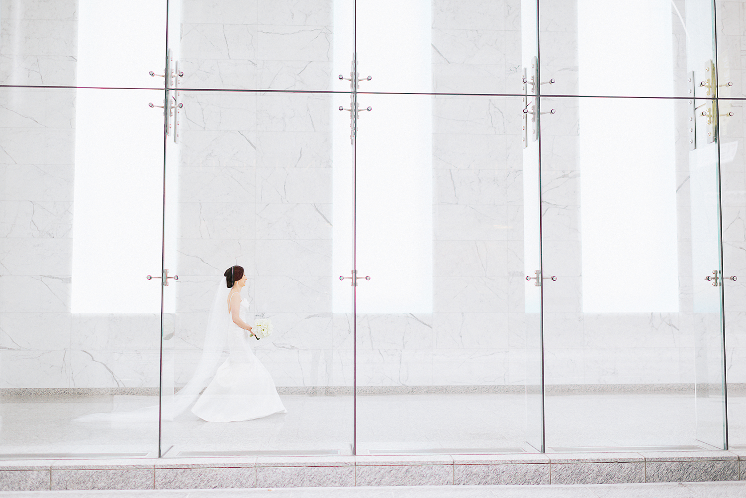 Best-Wedding-Photographers-Toronto_-Urban-City-Wedding-Photography-Downtown-Toronto-Photographer_Vintage-Bride-and-Groom-Details_The-Chase-Wedding-Venue_Candid-Photojournalistic-Documentary-Epic-First-Look-Bride-Wide.jpg