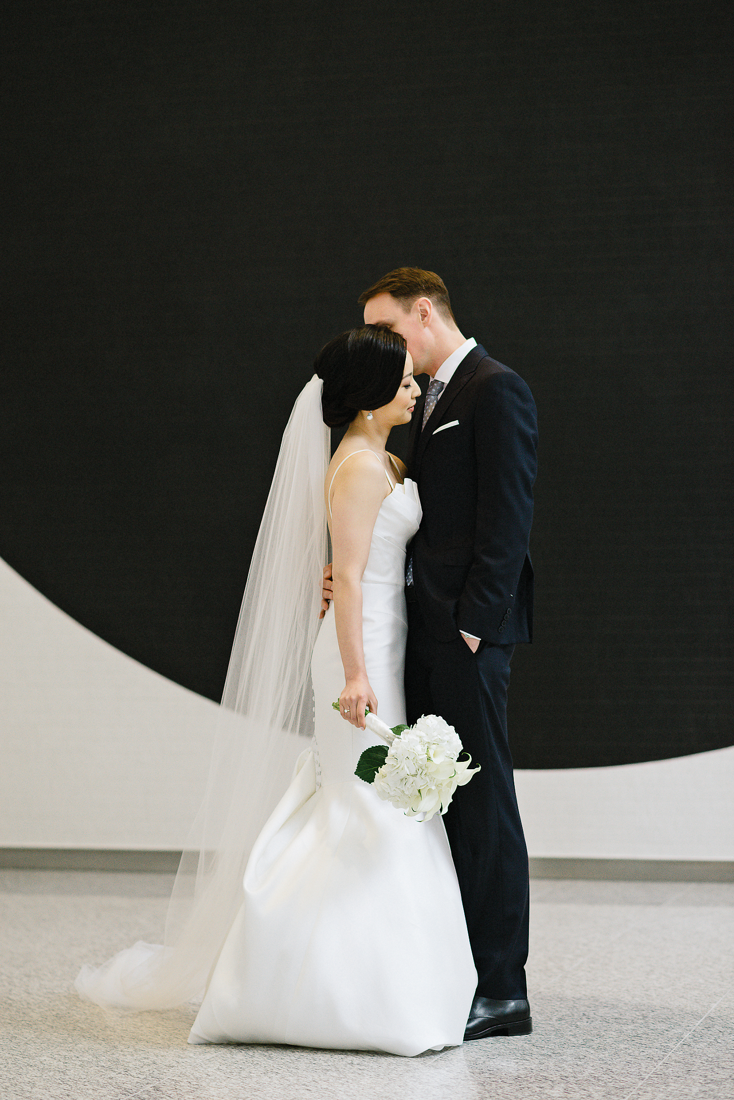 Best-Wedding-Photographers-Toronto_-Urban-City-Wedding-Photography-Downtown-Toronto-Photographer_Vintage-Bride-and-Groom-Details_The-Chase-Wedding-Venue_Candid-Photojournalistic-Documentary-Beautiful-Bride-and-groom-candid-moment.jpg
