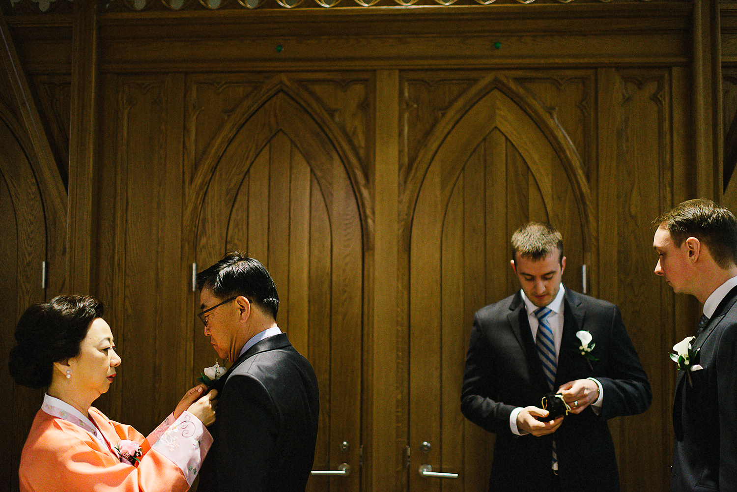 Best-Wedding-Photographers-Toronto_-Urban-City-Wedding-Photography-Downtown-Toronto-Photographer_Vintage-Bride-and-Groom-Details_The-Chase-Wedding-Venue_Candid-Photojournalistic-Documentary-Ceremony-Candid-Groom-and-Parents-Moment.jpg