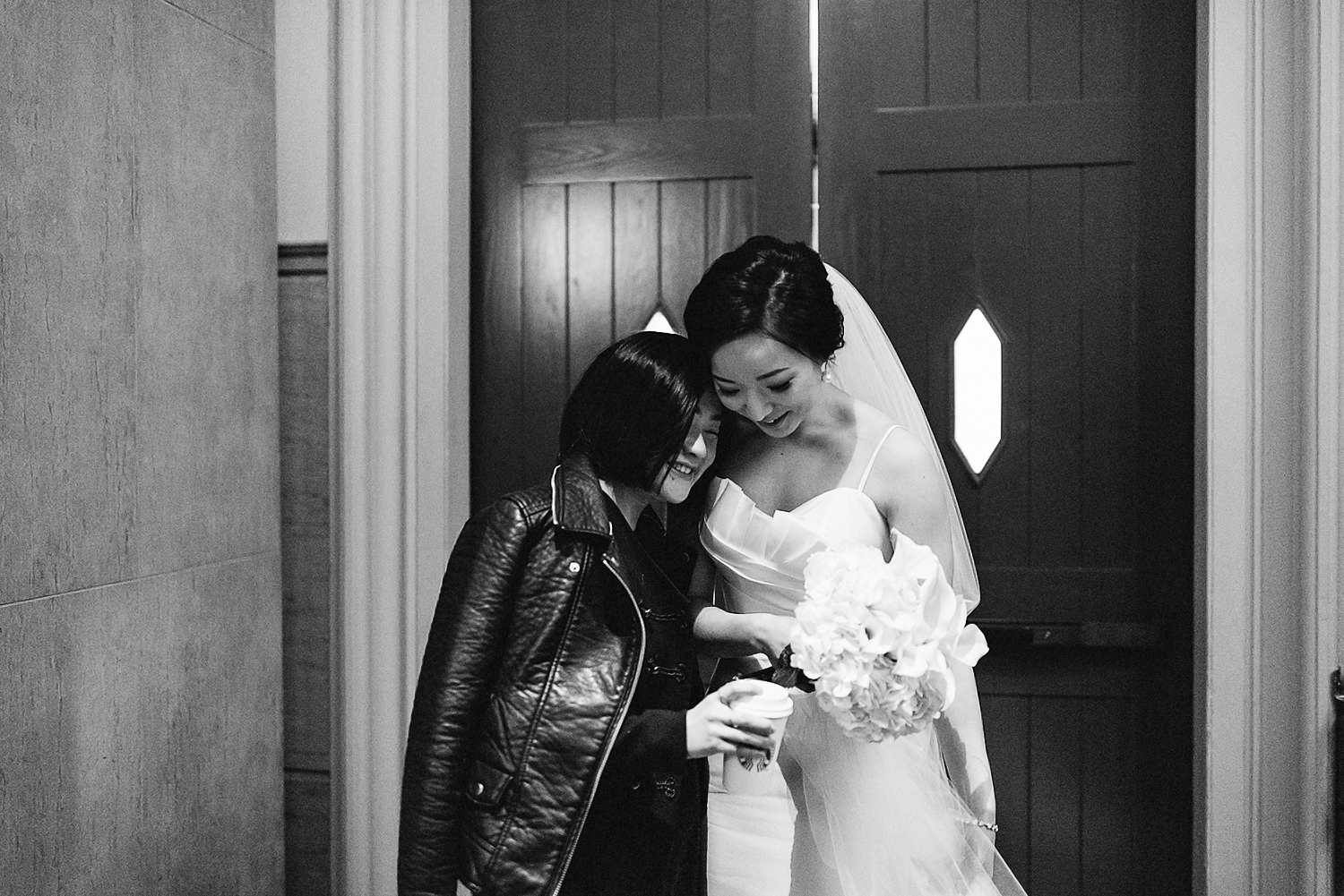 Best-Wedding-Photographers-Toronto_-Urban-City-Wedding-Photography-Downtown-Toronto-Photographer_Vintage-Bride-and-Groom-Details_The-Chase-Wedding-Venue_Candid-Photojournalistic-Documentary-Beautiful-BFF-Bride.jpg